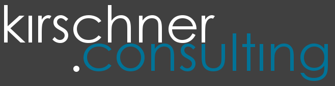 kirschner.consulting